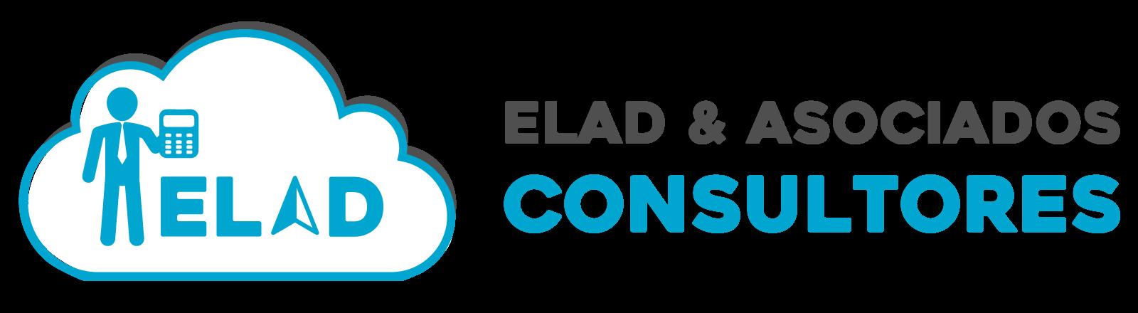 Elad y Asociados Consultores